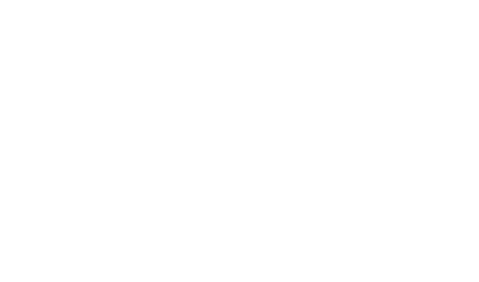 Michigan Farmers Markets Conference