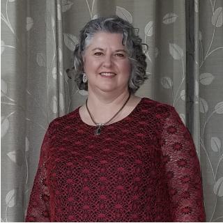 Linda Bader